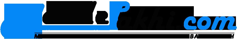 MobilePakhi.com