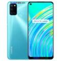 Realme C17 Mobile Phone Price in Bangladesh - MobilePakhi.com