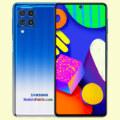 Samsung Galaxy F62 Mobile Phone Price in Bangladesh - MobilePakhi