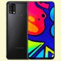 Samsung Galaxy M21s Mobile Phone Price in Bangladesh - MobilePakhi
