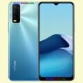 Vivo Y20G Lite Blue Mobile Phone Price in Bangladesh - MobilePak