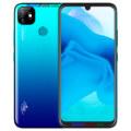 Itel Vision 1 Mobile Phone Price in Bangladesh - MobilePakhi.com