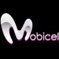 Mobicel