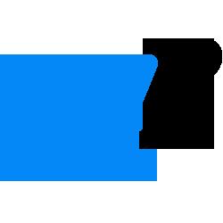 MobilePakhi