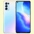 Oppo Reno 5k 5G White Mobile Phone Price in Bangladesh - MobilePakhi