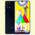 Samsung Galaxy M31 Prime Mobile Phone Price in Bangladesh - MobilePakhi