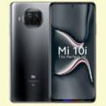 Xiaomi Mi 10i 5G Black Mobile Phone Price in Bangladesh - Mobile