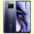 Xiaomi Mi 10i 5G Purple Mobile Phone Price in Bangladesh - MobilePakhi