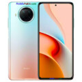 Xiaomi Redmi Note 9 Pro 5G Mobile Phone Price in Bangladesh
