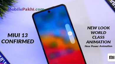 miui 13 - MobilePakhi.com