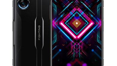 Xiaomi Redmi K40 Gaming Price in Bangladesh - MobilePakhi.com