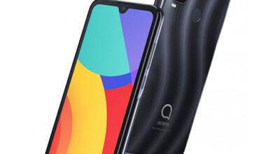 Alcatel 1L Pro (2021) Price in Bangladesh - MobilePakhi.com